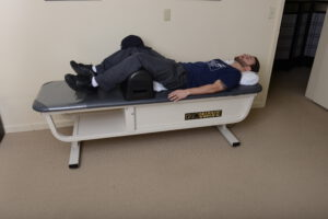 patient-on-chiropractic-table