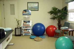Exercise and spinal stabilization nashua nh